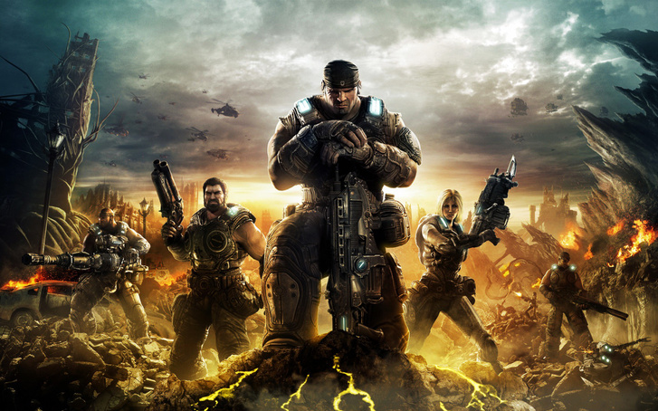 gears-of-war-movie