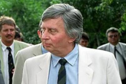 miniszterelnokoklead