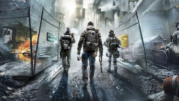 355632-TheDivision