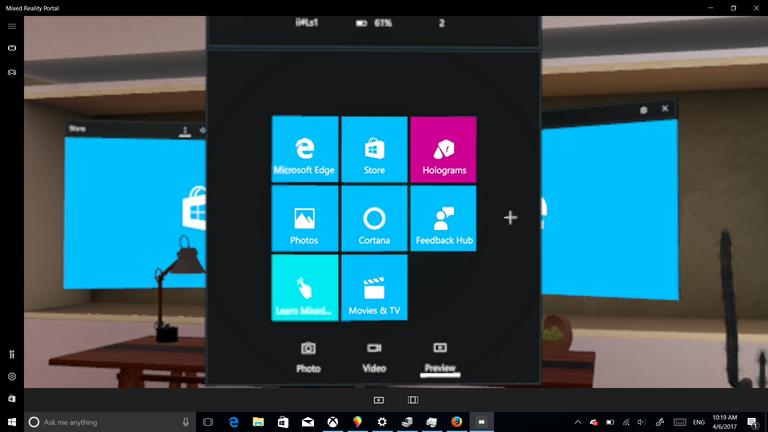 Még egy gép árát elkölthetjük a Windows 10-re