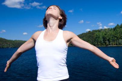 lead joga