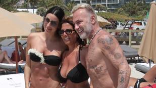 Ők a legmenőbb olaszok egész Miamiban