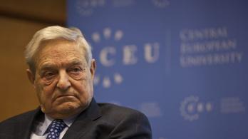 Ausztria máris legfelső szinten tárgyal Sorossal a CEU-ról