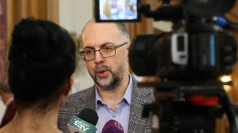 A Fidesz erdélyi szövetségese is a CEU mellett