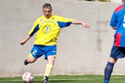 orban foci lead