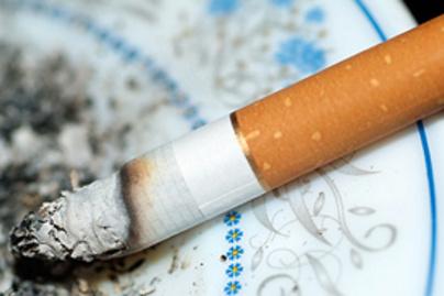 cigi hamutal