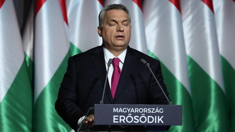 Szarul vagy, kicsim, Magyarország? Ne félj, meggyógyítalak!