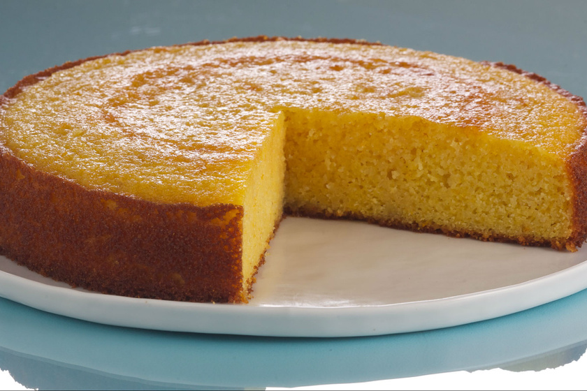 liszmentes-torta-narancssziruppal2