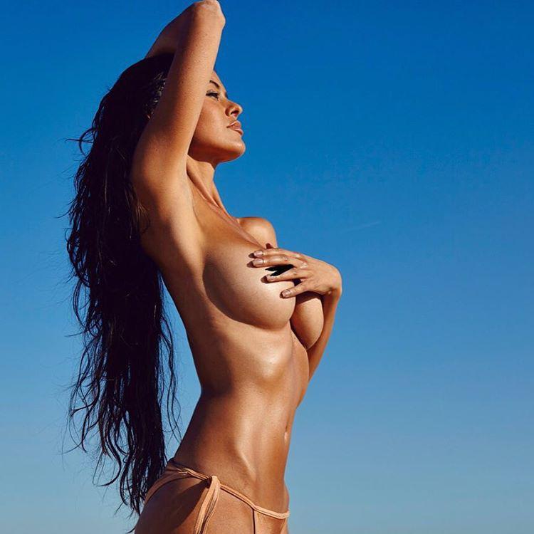 A spanyol modell ezért rendszerint kézrátételes módszert alkalmaz.