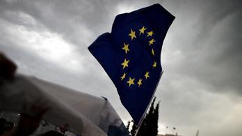 Brüsszel aljas húzása a rezsicsökkentés ellen