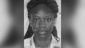 Eltűnt egy 19 éves lány Debrecenből