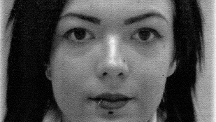 Nyoma veszett egy 16 éves budapesti lánynak