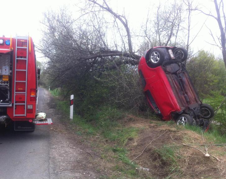 balesetvacszliget170409 h5