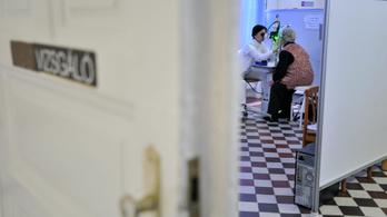 Még 100-200 speciális szakorvos kellene a budapesti egészségügy átalakításához