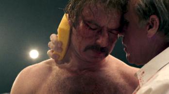 Végre film készült a Rocky Balboát ihlető bokszolóról