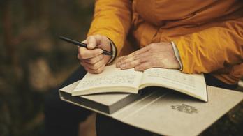 Álljon meg egy novellára! – pályázatot hirdet a JCDecaux