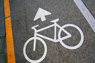 bicikli ut
