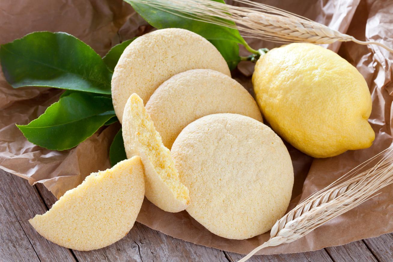 citromos-keksz