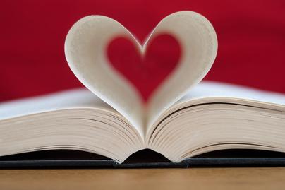 szerelmes vers cover2