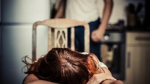 13 éves diáklány molesztálásával gyanúsítanak egy isaszegi tanárt