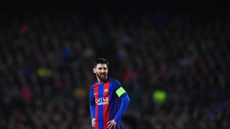 A Juventus-Barcelona és Dortmund-Monaco BL-negyeddöntők percről percre