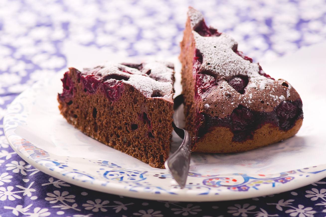csokis-meggyes-suti2