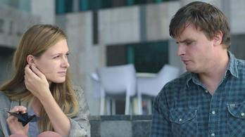 Egy magyar film már biztosan szerepel a cannes-i programban