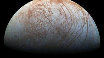 Új felfedezések a Naprendszerről