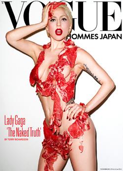 Vogue-Hommes-Japan-Meat