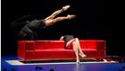 Frenák Pál két új táncosnője az InTimE-ban debütál
