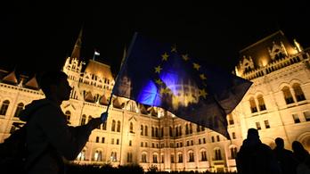 A civiltörvény miatt is uniós eljárás jön