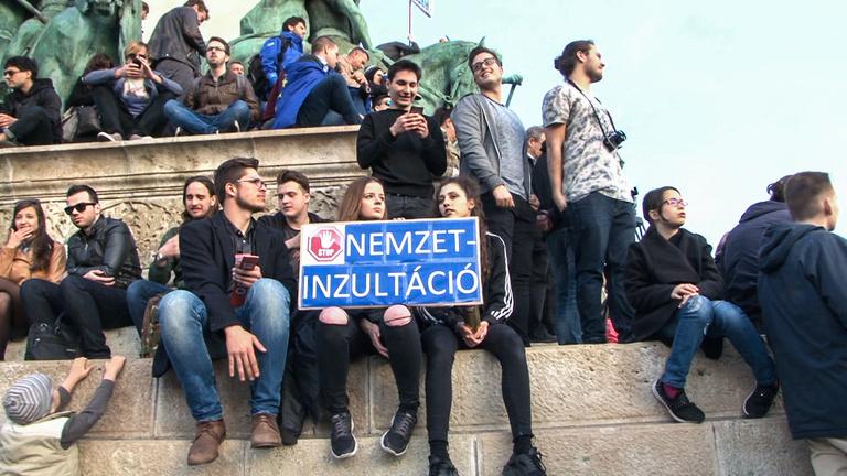 Kivannak a Fidesztől, na de hogyan tovább?