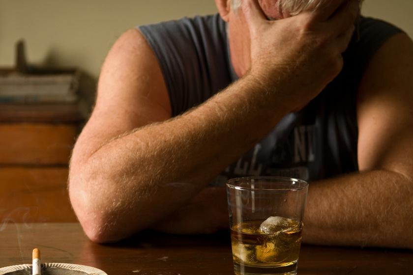 alkoholista szulok 4