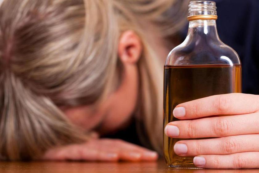 alkoholista szulok 1