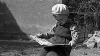Orhan Pamuk lesz az idei könyvfesztivál díszvendég-írója