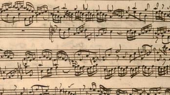 Elveszett Bach-passiók nyomában