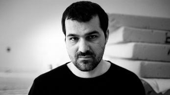 Két magyar film a Cannes-i programban