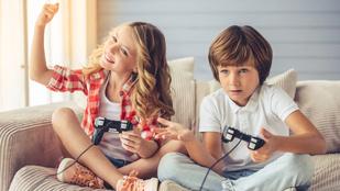 Gyerek, otthon, egyedül - szabályok és tippek