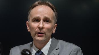 CEU-rektorhelyettes: Ha muszáj költözni, Erdélybe mennék