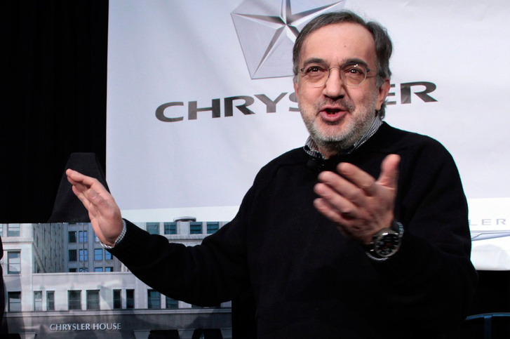 2861588-chrysler-ceo-sergio-marchionne-3-jpg 2498932