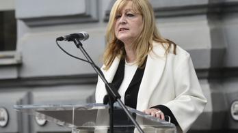 Schmidt Mária esettanulmánya szerint ez itt nem Magyarország, hanem Soros Birodalom