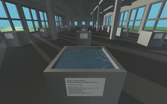 watermuseum5-720x450