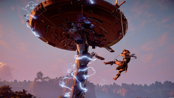 image horizon zero dawn-32964-3283 0001
