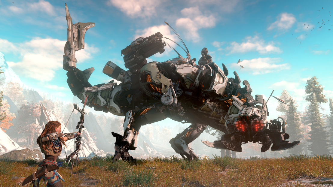 image horizon zero dawn-28643-3283 0009