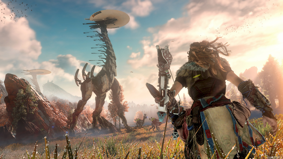 image horizon zero dawn-30060-3283 0002