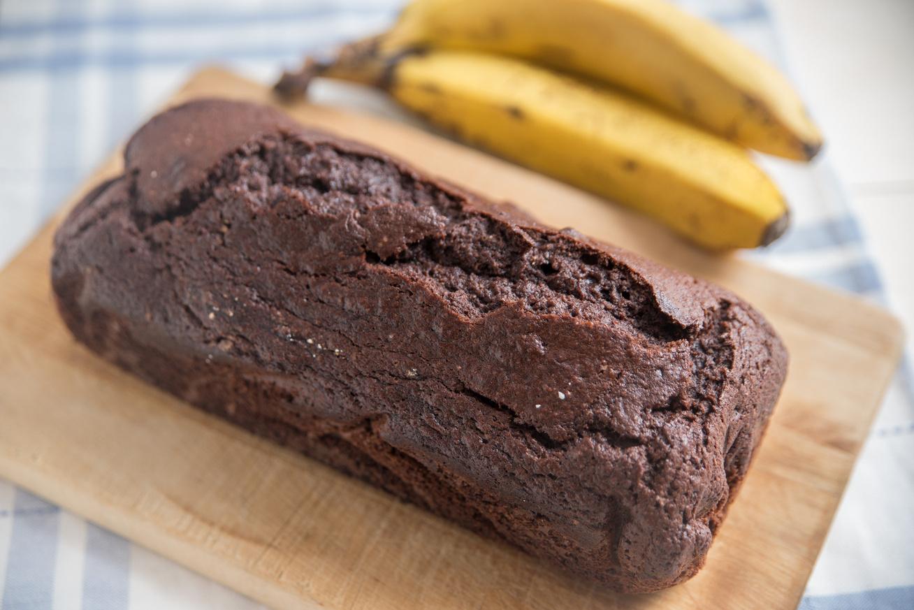 csokis-banankenyer2