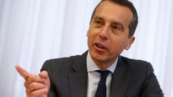 Bécs szerint meg kell szakítani az EU-s csatlakozási tárgyalásokat Törökországgal