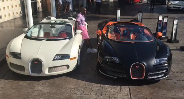 Capture-floyd-mayweather-two-veyrons-1