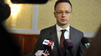 Fidesz: Soros-jelentést fogadott el az EP