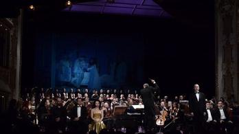 Kortárs nyelven szól a nagyközönséghez a miskolci operafesztivál